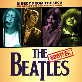 The Bootleg Beatles (UK)