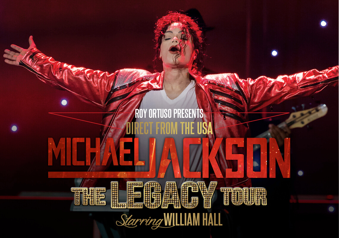 the legacy of michael jackson While tv networks aplenty have rehashed the late michael jackson's various legal battles over child-molestation allegations, they've neglected his early '90s court appearance in denver, when he defended himself against accusations from singer-songwriter crystal cartier that the title track of the 1991 album.